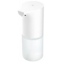 Диспенсер Xiaomi для мыла автоматический Mi Foaming Soap (MJXSJ03XW)