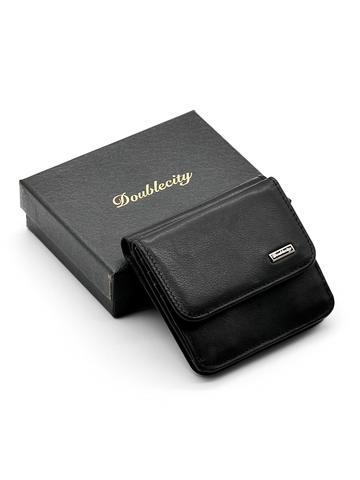 Компактный кошелёк 097-DC23-12A