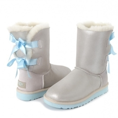 /collection/bailey-bow/product/ugg-bailey-bow-i-do