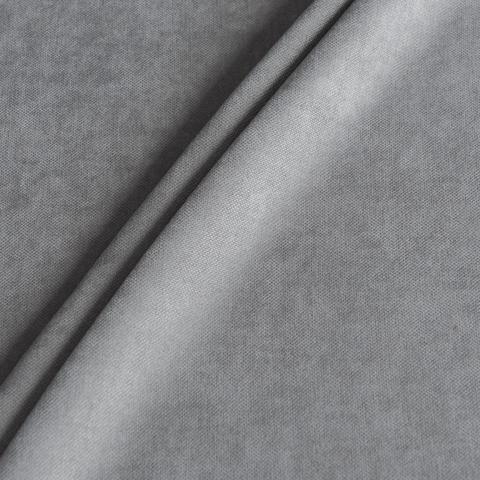 Ткань софт Адалин серый