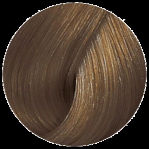 Wella Professional Color Touch 7/71 (Янтарная куница) - Тонирующая краска для волос