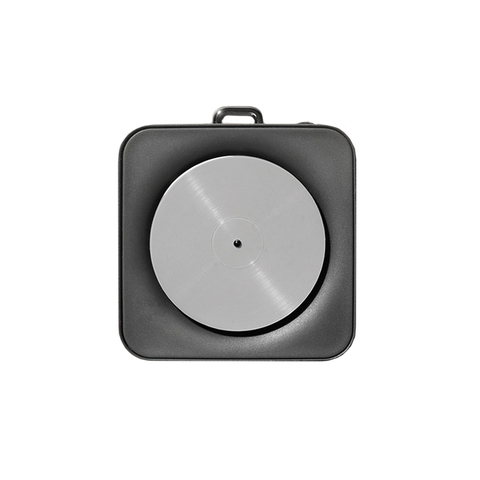 Портативная аудиоколонка Xiaomi (Mi): SOLOVE M1