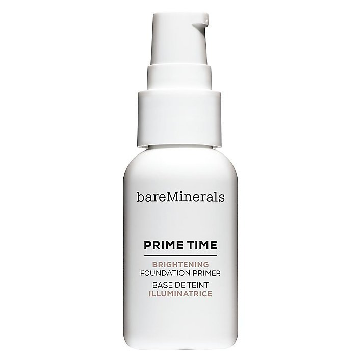 Праймер для лица Prime Time® Brightening Foundation Primer