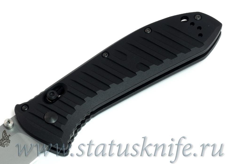 Нож Benchmade Presidio II 570 - фотография