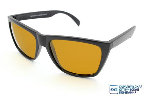 Очки антифары для водителей LORIS FSPL220181 C1