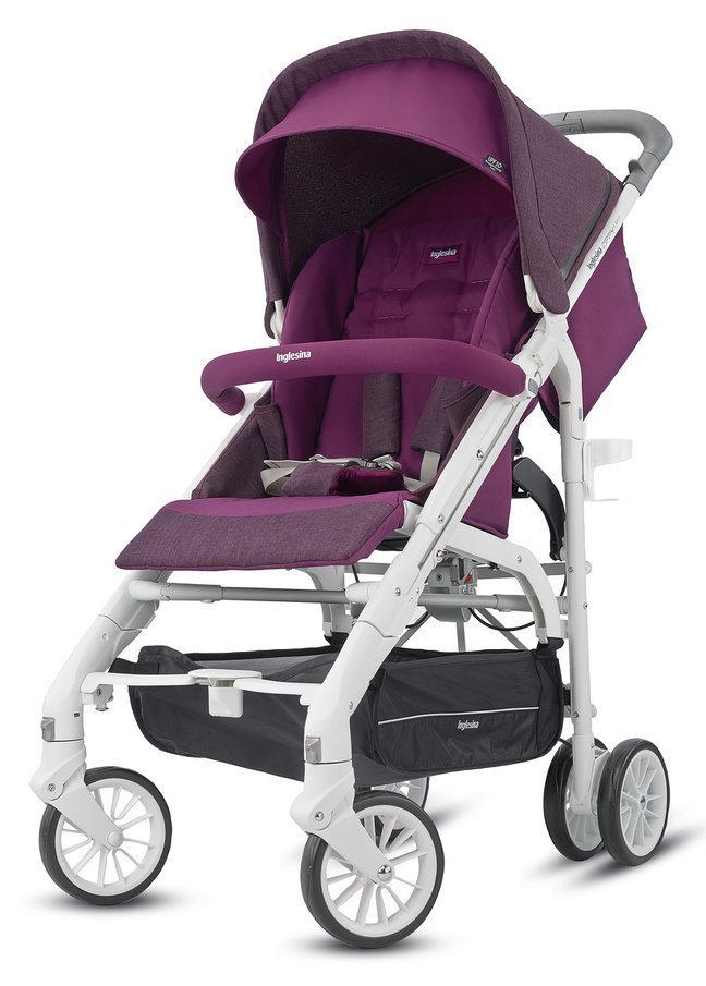 Фиолетовый (Raspb.Purple)