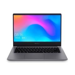 Ноутбук Xiaomi RedmiBook 13