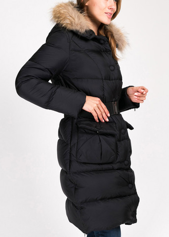 Пальто NEW LONG PARAJUMPERS