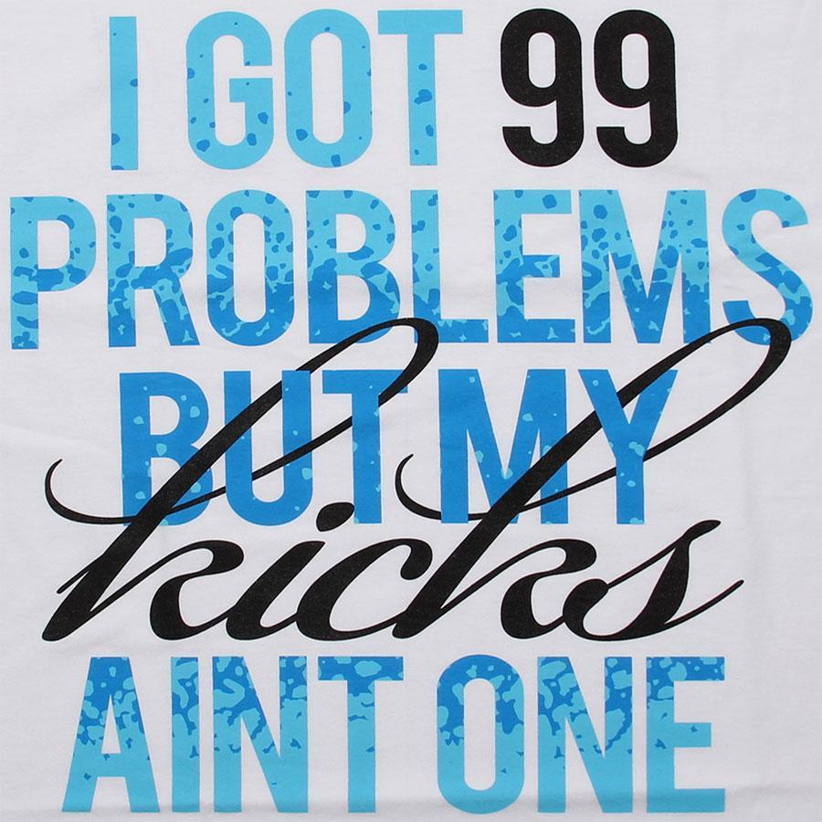 99 проблем с бирюзовым фото 2