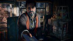 Far Cry 4. Полное издание (PS4, русская версия)