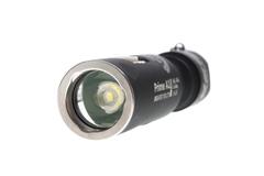 Карманный фонарь Armytek Prime A1 Pro v3 XP-L (тёплый свет)