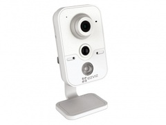 Wi-Fi камера EZVIZ C2W(2.8mm)