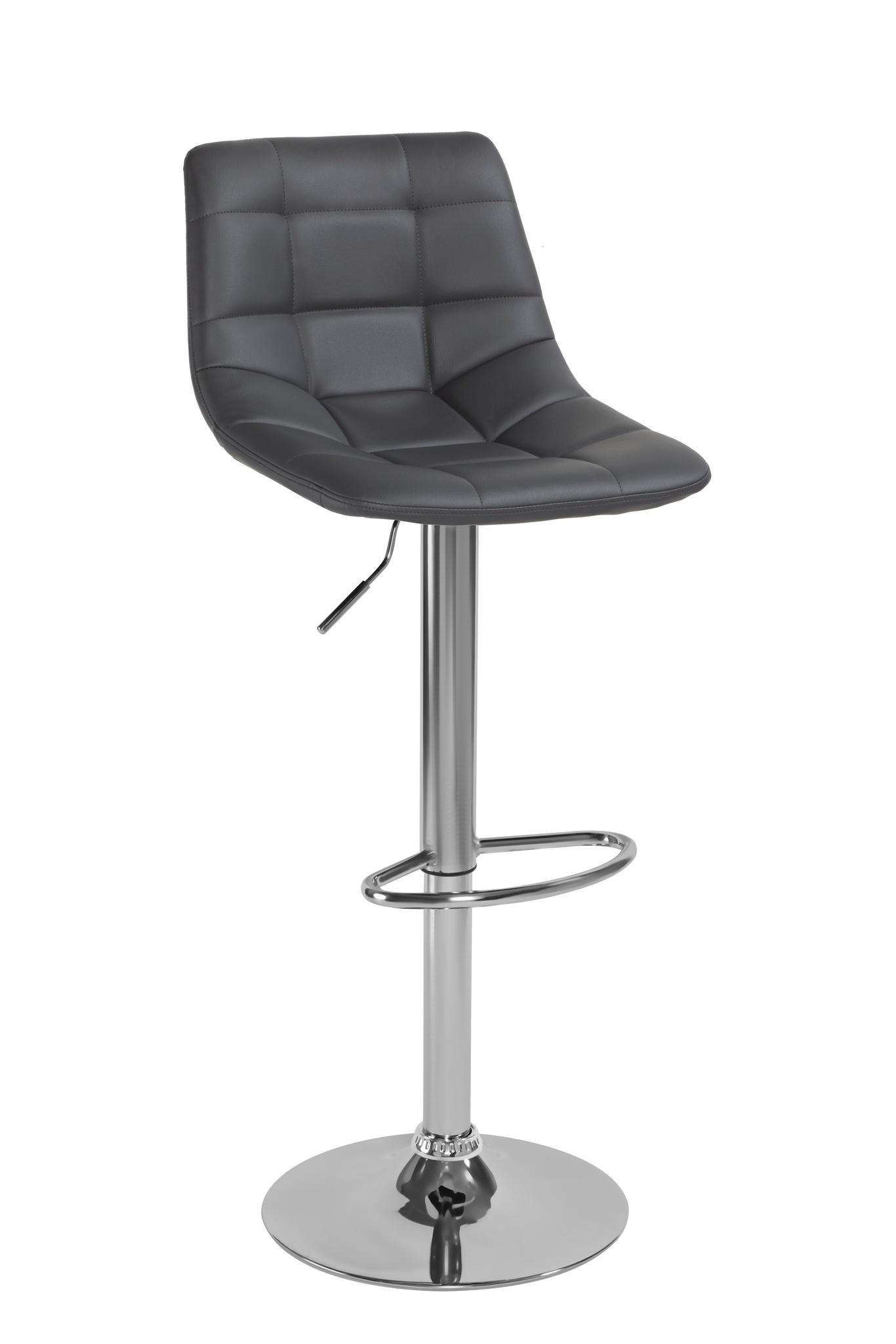 Барный стул Chianti - вид 3