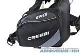 Жилет-компенсатор плавучести Cressi R1