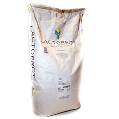 20кг Lactomin80