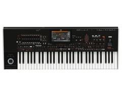 Синтезаторы и рабочие станции Korg PA4X-61