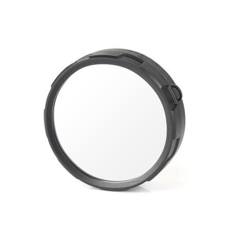 Olight DT20 фильтр (белый)