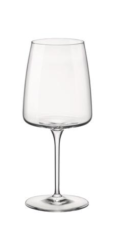 Набор из 6 бокалов для вина «Nexo», 540 мл
