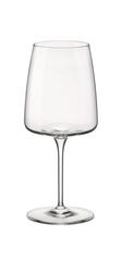 Набор из 6 бокалов для вина «Nexo», 540 мл, фото 1