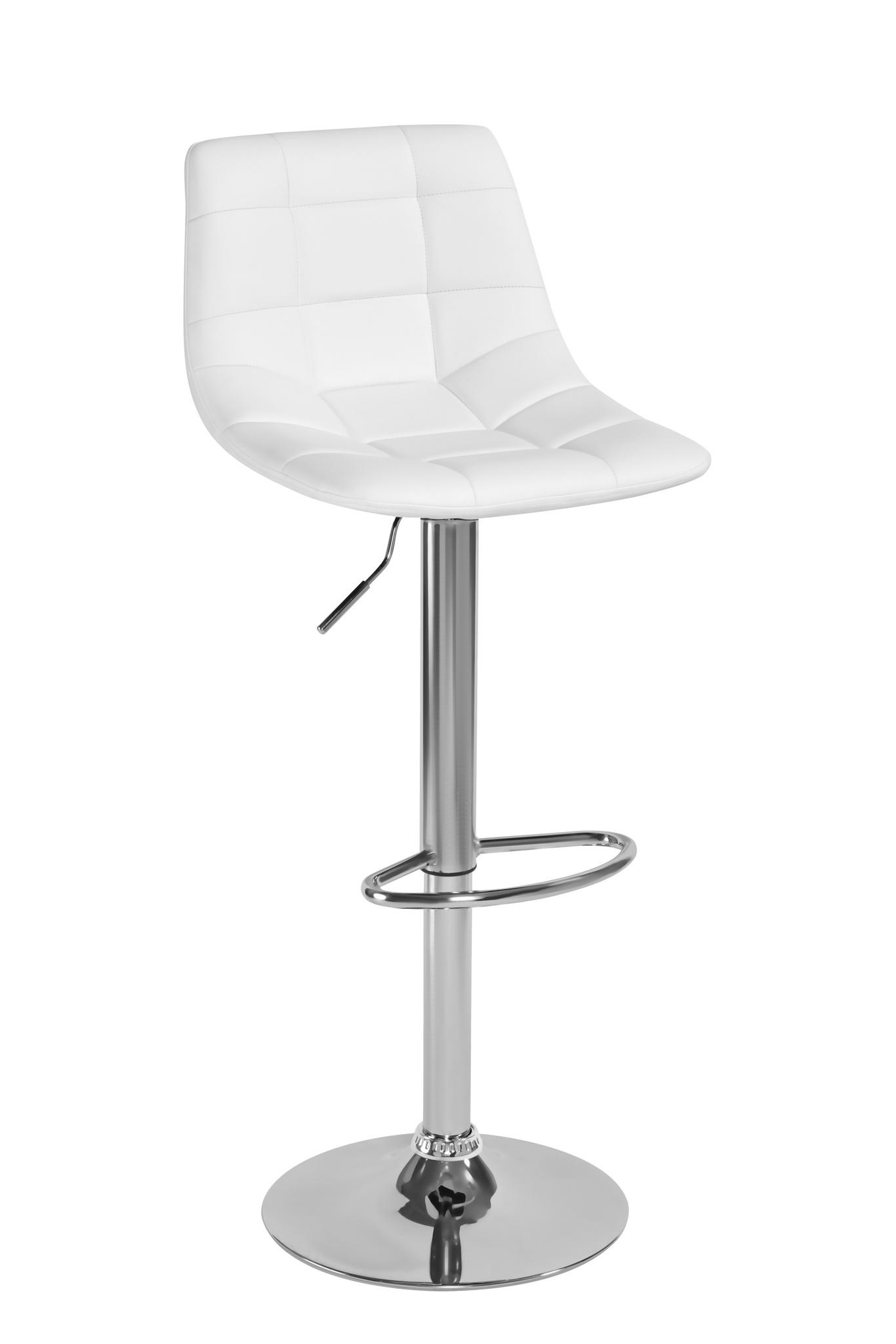 Барный стул Chianti - вид 1