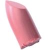 396 розовый лотос