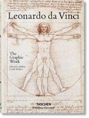 Leonardo. The Complete Drawings