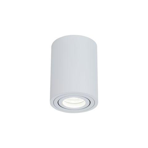 Потолочный светильник Maytoni Alfa C016CL-01W