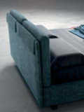 Кровать Form, Италия