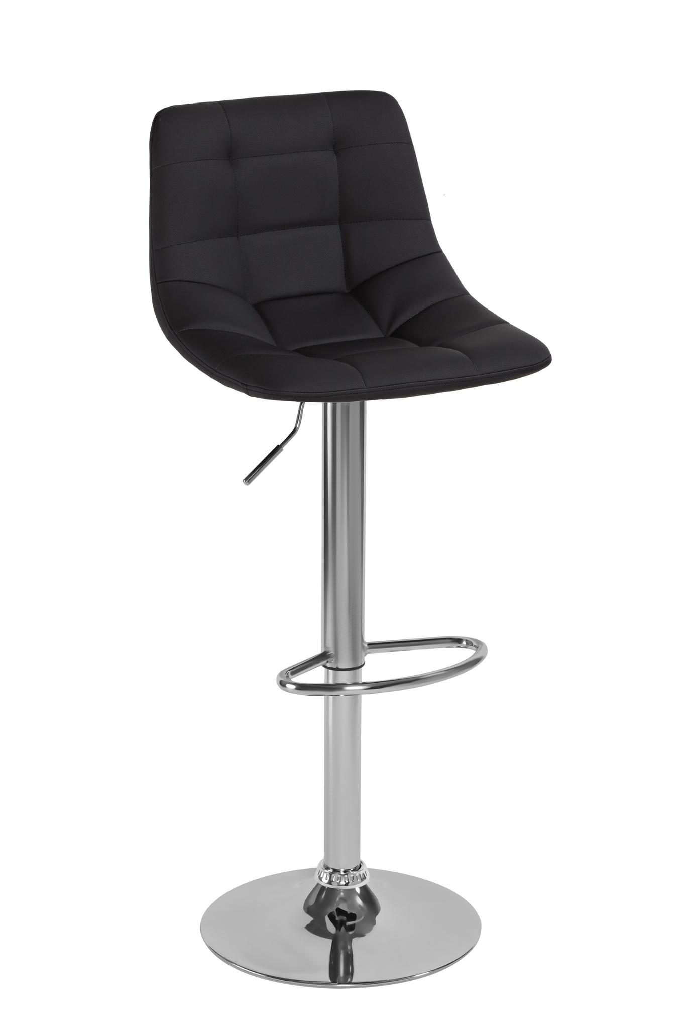 Барный стул Chianti - вид 2