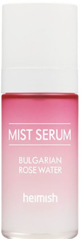 Heimish Bulgarian Rose Water Mist Serum мист для лица 55мл