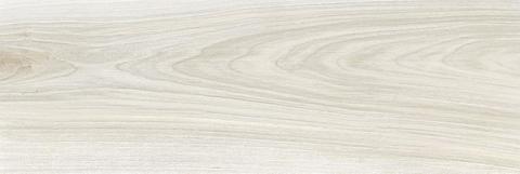 Плитка настенная Zen бежевый  200х600  60035