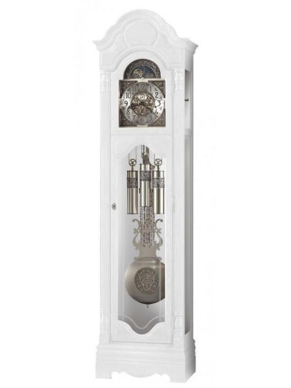 Напольные часы Howard Miller 660-324