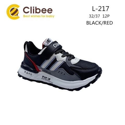 clibee l217