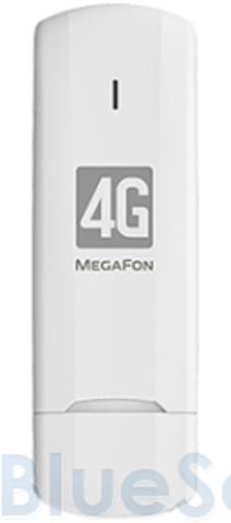 Huawei E3272/М-104 Модем 3G/4G LTE MIMO (универсальный)