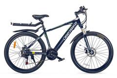 Электровелосипед Uberbike H26