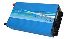 Купить Преобразователь напряжения KongSolar KPC12/2000 от производителя, недорого