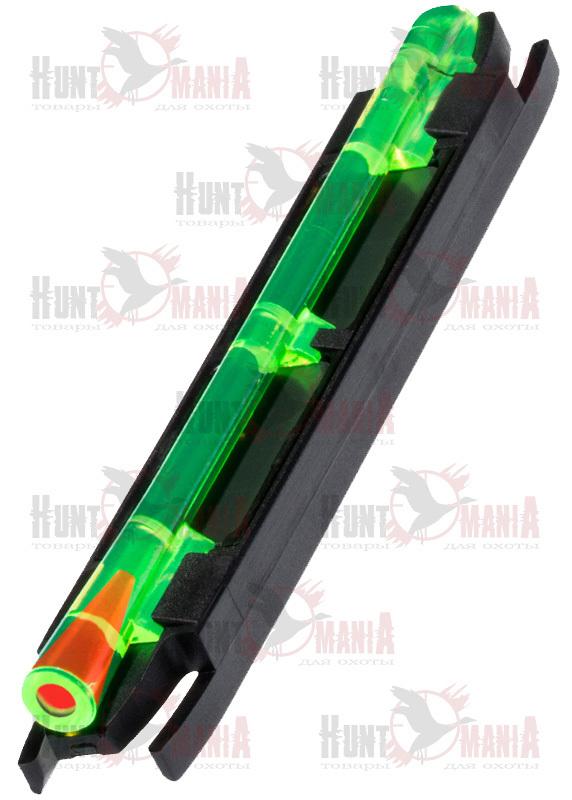 Мушка HiViz M500