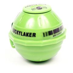 Беспроводной эхолот Lucky Laker FF916