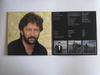 Eric Clapton / August (LP)