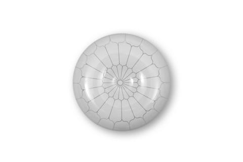 Светодиодный светильник Спутник SP-FCL AC24W (IP20)