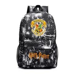 Çanta \ Bag \ Рюкзак Harry Potter Magic 3