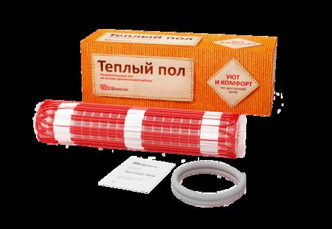 Теплый пол Теплолюкс Warmstad WSM-580-3,85