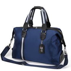 Дорожная сумка Saintong 1025 22L Синий