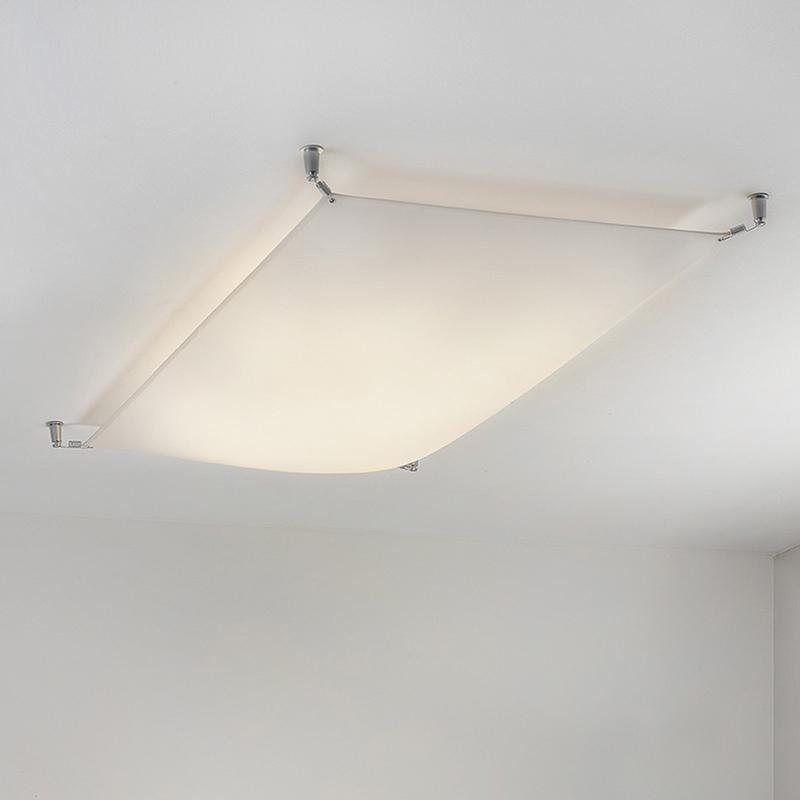 Потолочный светильник B.Lux Veroca 4 LED