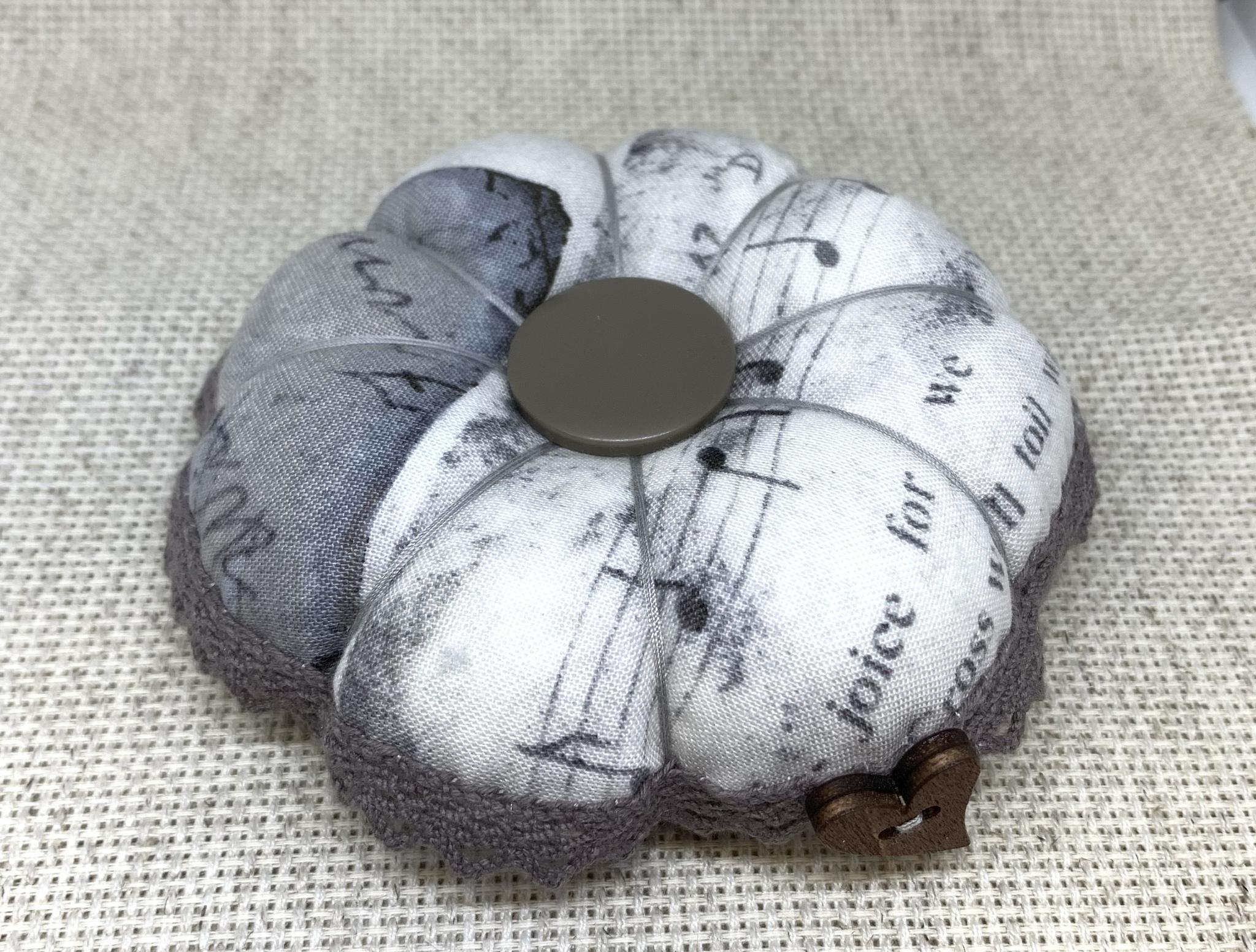 Чехлы и накидки на рамы Игольница на магните 3F46D0BF-0877-438D-AD63-5F217CE72969.jpeg