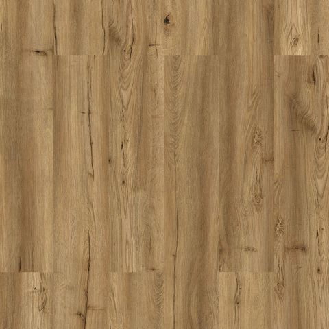 Полимерный пол Wicanders Start LVT B1Y6001 Rustic Canyon Oak