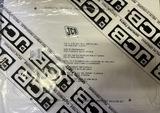 Прокладка масляного поддона jcb 3cx 4cx 892/01149