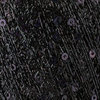 Пряжа Himalaya Yildiz 58105 (Черный с темными пайетками)