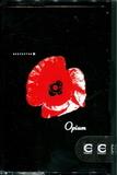 Opium / Искусство (MC)