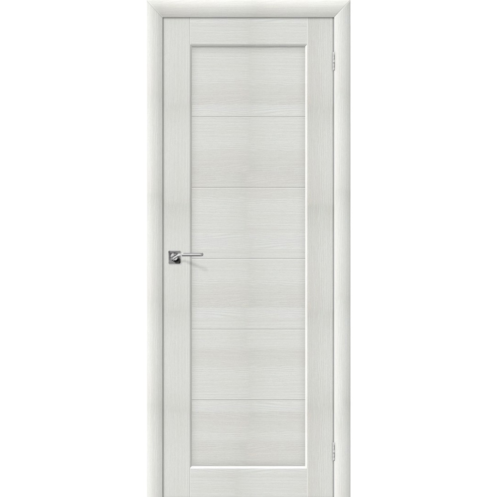 Аква Дверь 1 Bianco Veralinga eko-akva-1-bianco-melinga-dvertsov.jpg